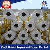 Top Quality SD Nylon Fully Drawn Yarn