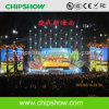 Chipshow China P5 LED Video Wall Stage Background Screen