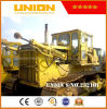 High Cost Performance Komatsu D85-18 (28 t) Bulldozer