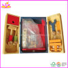 DIY Toy, Wooden Children Toy (W03D017)