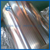 Nickel Plate Used in Electroplating Industry