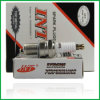 Nickle Motorcycle Spark Plugs (Es-Bp6)