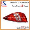 Auto Parts - Rear Lamp for Hyundai I30 2007