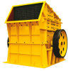 PC New Hammer Stone Crusher de Stone Crusher Plant