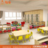 Daycare Center Solid Wood Kindergarten Children Nursery School Furniture