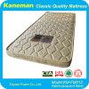 Bunk Bed Roll Packing Foam Mattress