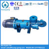 Cwx Series Self-Priming Centrifugal Vortex Pump with CCS Certificate