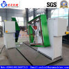 Pet Sweeping Broom Hair/Bristle/Yarn/Filament/Monofilament/Fiber Extrusion Machine