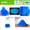 Industial/Agricultural Grade Copper Sulfate