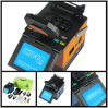 Low Price Fujikura Equivalent High Quality Fusion Splicer 108h