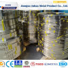 None Magnetic Stainless Steel Coil 316