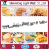 New Electric Full Automaic Frying Compound Potato Chips Machine