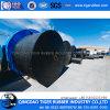 Industrial Belt Ep Polyester Canvas Cold Resistant Rubber Conveyor Belt Tiger Rubber