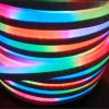 RGB Flexible LED Neon