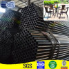 RoHS Certificate ERW Steel Pipe for Making Furniture Leg