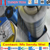 AISI304 Stainless Steel Strip Coil