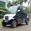4 Seaters Household Electric Cart (LT-S4. dB)