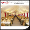 Big Span Wedding Tent for 2000 Person for Sale