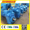 Helical Parallel Shaft Mount Gear Motor