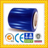 PE Color Coated Steel Coils