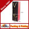 Custom Luxury Paper Shopping Gift Bag with Logo Print (2328)