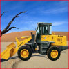 Best Wheel Loader China for Sale