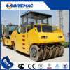 Pneumatic Road Roller XP163 16ton Tyre Road Roller