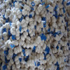 Fresh Garlic for Sale Jinxiang Origin