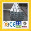 U Structural Steel