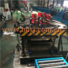 High Quality Wall Unit Supermarket Shelf (YY-40) Roll Forming Production Machine Myanmar