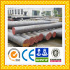 Ss400 Carbon Steel Bar