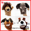 Customized Plush Animal Puppet for Sale