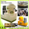 New Professional Vertical Ring Die Pellet Machine (TY800-I)