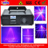 Stage Effect Cheap American DJ Party Light