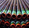 All Kinds of Grade Casing and Tubing