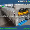 Metal Roofing Sheet Roll Froming Machine (YX30-250-1000)