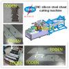 V Shape Cutting Machine Transformer Core Making Machine