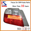 Auto Tail Lamp for Toyota Corona Premio ′08 on