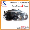Auto Parts - Headlight for FIAT Palio Weekend ′09/Siena ′08