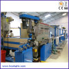 Hooha 3 Cores Electrical Wire and Cable Extrusion Machine