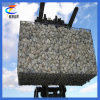 (Factory) Hot Sale! ! Low Price Gabion Cage Mesh