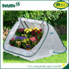 Onlylife Portable Mini Outdoor Foldable Greenhouse for Vegetable Growing