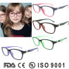 Fashion Kids Optical Frames Kids Eyeglasses Frames Kids Glasses Frames