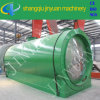 Waste Engine Oil Recycling Plant (XY-1)