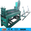 Straightening and Cutting Machine for Wire Diameter2.5mm-6.0mm