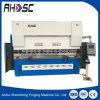 CNC Hydraulic Press Brakes 125X3200
