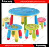 Baby Furniture (Kids Chair, Children Table)