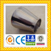 Stainless Steel Bright Reducer