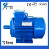 Y2 Small Electric Vibrating Motors (Y2-80M2-8)