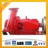 Iacs Approvals Marine Fifi System Fire Pump (Fifi Class System)
